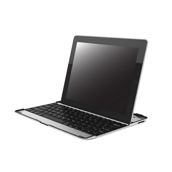Gview B3 Bluetooth Keyboard for new iPad