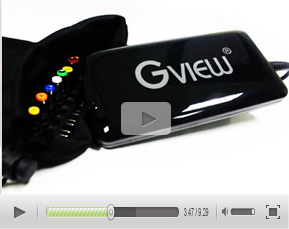 Review Gview Adapter.mp4